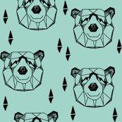 Bear_head_light_blue_shop_thumb