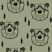 Bear_head_olive_shop_thumb