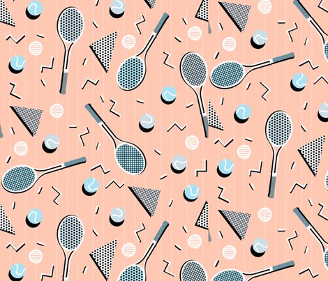 80s_tennis_pink_blue_shop_preview