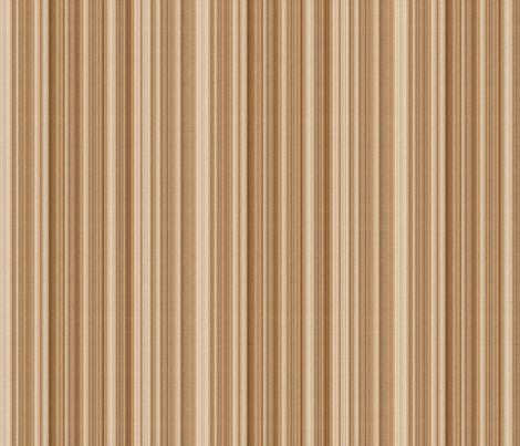 wood grain fabric by joyfulroots on spoonflower custom fabric