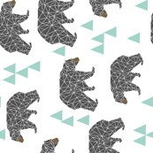 Rrr4847187_rmoose_bear_charcoal_mint_shop_thumb