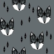 Fox_head_dark_gray_shop_thumb