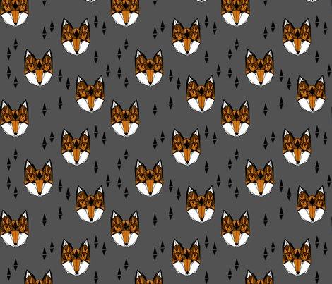 Fox_head_grey_shop_preview