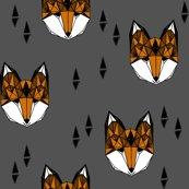 Fox_head_grey_shop_thumb
