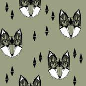 Fox_head_olive_green_shop_thumb
