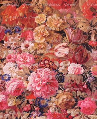 Floralpatterns-part1_02_preview