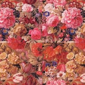 FloralPatterns-Part1_02