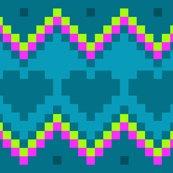 Rr8bit-chevronv2_shop_thumb