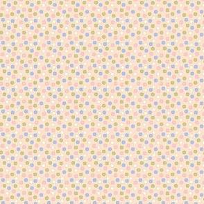 Spot candy cream