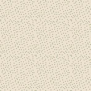 Green_Polka_Dot