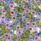 Rrrflowery_sp_shop_thumb