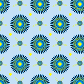 firefly-fabric