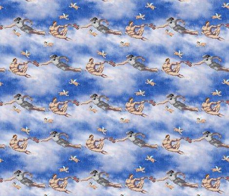 Rrwith_cherubs_2_jpg_shop_preview