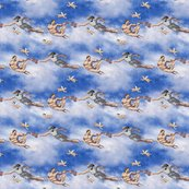 Rrwith_cherubs_2_jpg_shop_thumb