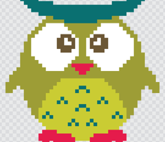 Rr8bitowl_comment_327019_preview