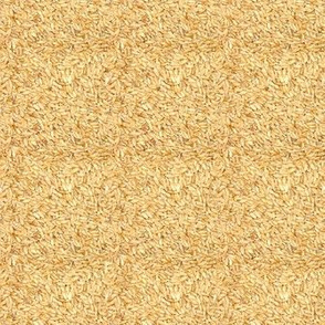simply wheat