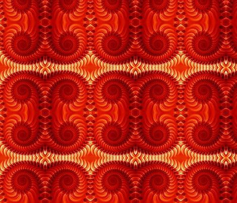 Rorange_spirals_shop_preview