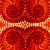 Rorange_spirals_shop_thumb