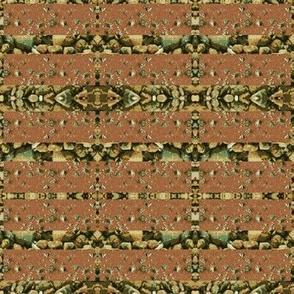 Desert Rug
