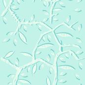 Light Beauty Branch