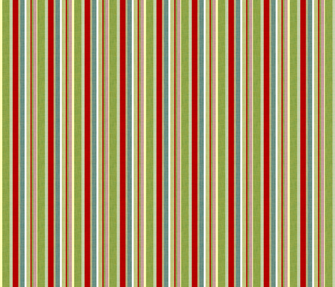 Firestripes fabric by mulberry_tree on Spoonflower - custom fabric