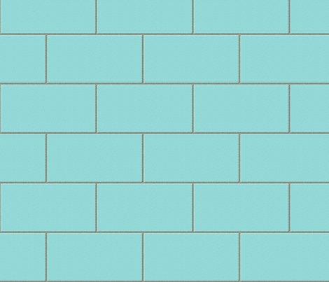 Subway_tile_-_robins_egg_blue_shop_preview