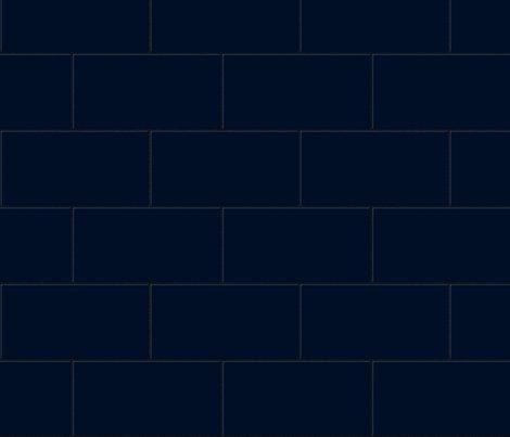 Subway_tile_-_persian_blue_shop_preview