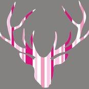 Rdeerhead_pink_stripes._shop_thumb