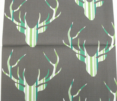 Rdeerhead_green_stripes._comment_339244_preview