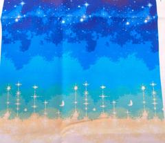 8bit Neo Serenity Starry Sky LARGE