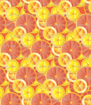 grapefruit-kumquat