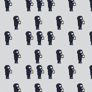 8-bit_ninja
