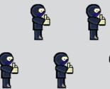 R8-bit_ninjabig_thumb