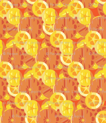 deco_grapefruit