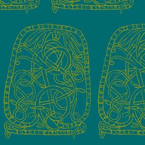 runestone3L-ch