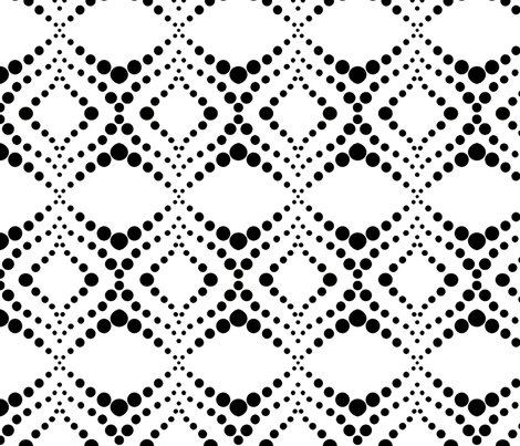 moroccan tiles in black and white wallpaper bloomingwyldeiris Netflix Tile design moroccan tile full bw shop preview