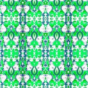 MODERN_BLUE_GREEN_BAROQUE