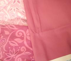 Rapunzel Skirt Flat