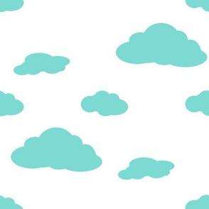 cloud var reverse - caribbean
