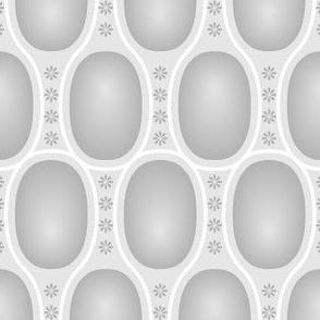 spoon 2j - silver