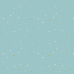 patroon-indian-confetti-blue