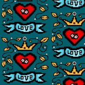 Rrrrrrrlove_is_king_21_shop_thumb