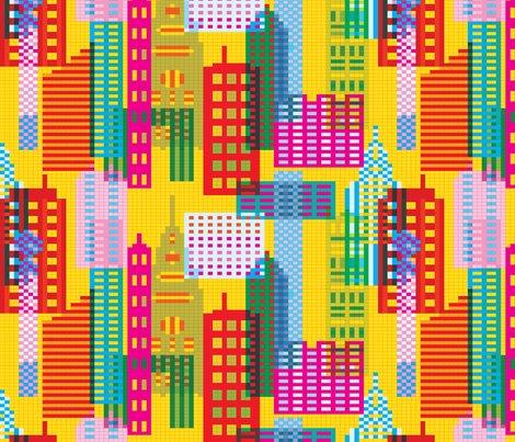 City_8bit_shop_preview