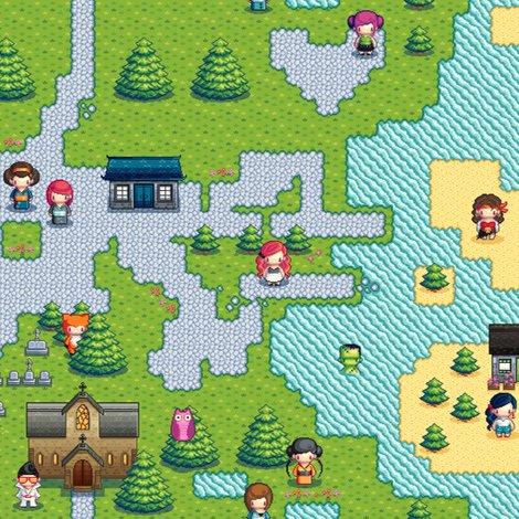 Rrrfinal-map-300dpi3_shop_preview