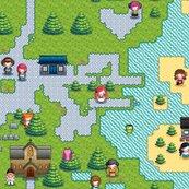 Rrrfinal-map-300dpi3_shop_thumb