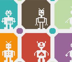 Rrobots_swatch-01_comment_327034_thumb