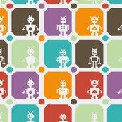 Rrobots_swatch-01_shop_thumb