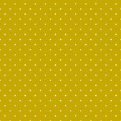 Coordinate_for_mustard_mustache_-_polka_dot.ai_shop_thumb