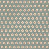 Rrcoral_jade-les_fleur_shop_thumb