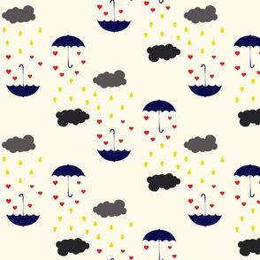 raindrop_hearts